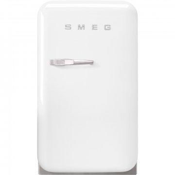 50's RS minibar (A+++) 34l otv.pravé 74x40 cm bílý - SMEG
