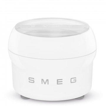 chladicí zásobník pro výrobu zmrzliny, sorbetu a mraženého jogurtu k SMF01,02,03 - SMEG