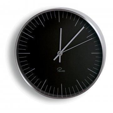 Nástěnné hodiny TEMPUS B1 - Philippi