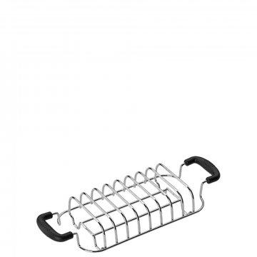 ohřívač housek a topinek vhodný pro toustovače TSF01/TSF03 - SMEG