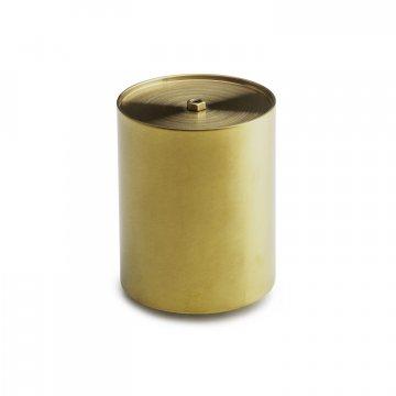 Zvyšující stojan pro stolní krb SPIN 120, zlatá - Höfats