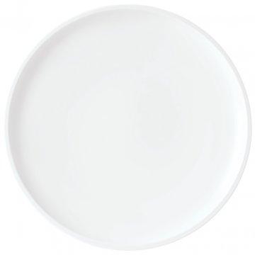Bufetový talíř, kolekce Artesano Original - Villeroy & Boch