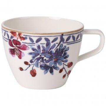 Šálek na kávu, kolekce Artesano Provençal Lavender - Villeroy & Boch