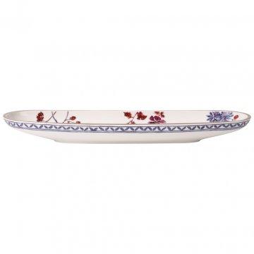 Talíř na bagety, kolekce Artesano Provençal Lavender - Villeroy & Boch