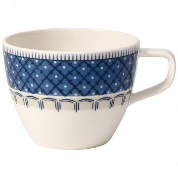 Šálek na kávu, kolekce Casale Blu - Villeroy & Boch