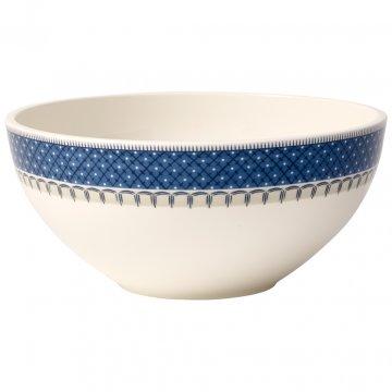 Salátová mísa, kolekce Casale Blu - Villeroy & Boch