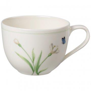 Šálek na kávu, kolekce Colourful Spring - Villeroy & Boch