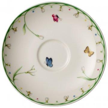 Kávový podšálek, kolekce Colourful Spring - Villeroy & Boch