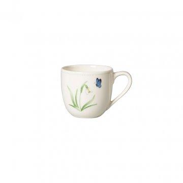 Šálek na espresso, kolekce Colourful Spring - Villeroy & Boch
