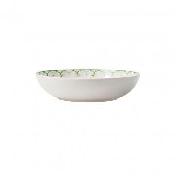Hluboký salátový talíř, kolekce Colourful Spring - Villeroy & Boch