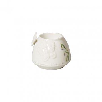 Svícen na čajovou svíčku, kolekce Colourful Spring - Villeroy & Boch