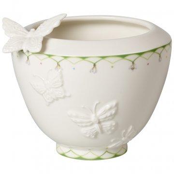 Váza malá, kolekce Colourful Spring - Villeroy & Boch