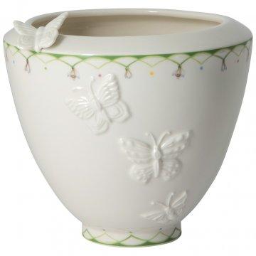 Váza široká, kolekce Colourful Spring - Villeroy & Boch