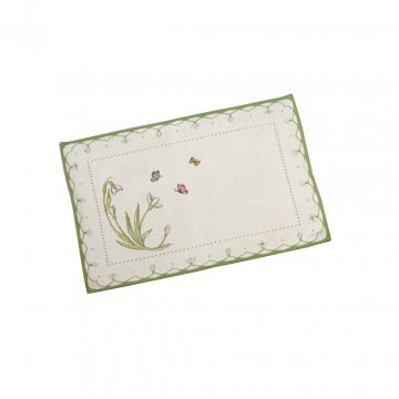 Prostírání, kolekce Colourful Spring - Villeroy & Boch