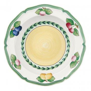 Hluboký talíř, kolekce French Garden Fleurence - Villeroy & Boch