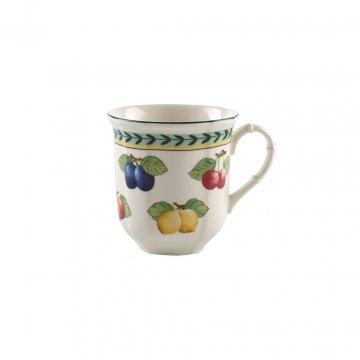 Jumbo hrnek, kolekce French Garden Fleurence - Villeroy & Boch
