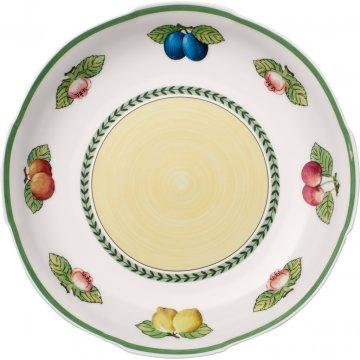 Servírovací talíř / miska, kolekce French Garden Fleurence - Villeroy & Boch