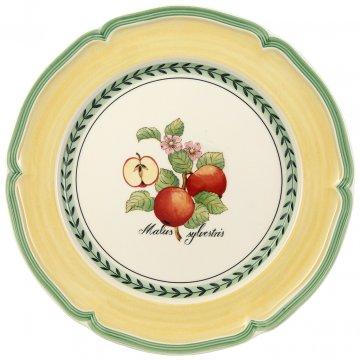Plochý talíř, kolekce French Garden Valence - Villeroy & Boch