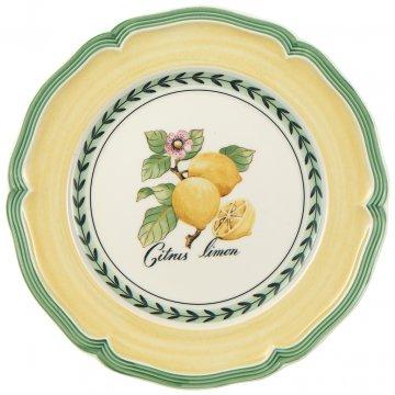 Dezertní talíř, kolekce French Garden Valence - Villeroy & Boch