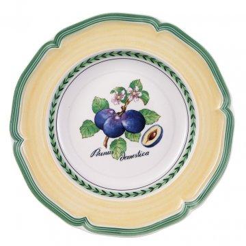 Hluboký talíř, kolekce French Garden Valence - Villeroy & Boch