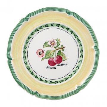 Talíř na chléb a máslo, kolekce French Garden Valence - Villeroy & Boch