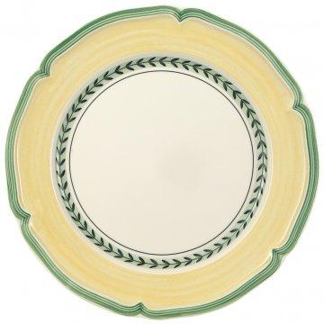 Plochý talíř, kolekce French Garden Vienne - Villeroy & Boch