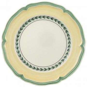 Dezertní talíř, kolekce French Garden Vienne - Villeroy & Boch