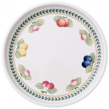 Servírovací talíř / poklop, kolekce French Garden baking dishes - Villeroy & Boch