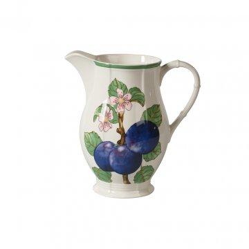 Džbán, kolekce French Garden Modern Fruits - Villeroy & Boch