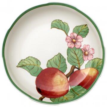 Servírovací talíř / miska, kolekce French Garden Modern Fruits - Villeroy & Boch
