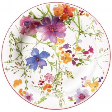 Dezertní talíř, kolekce Mariefleur Basic - Villeroy & Boch