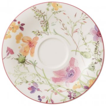 Podšálek, kolekce Mariefleur Tea - Villeroy & Boch