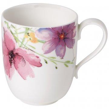 Hrnek, kolekce Mariefleur Tea - Villeroy & Boch