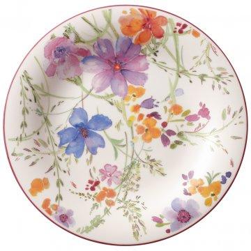 Dortový talíř, kolekce Mariefleur Tea - Villeroy & Boch