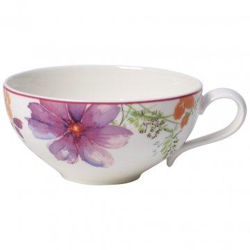 Čajový šálek, kolekce Mariefleur Tea - Villeroy & Boch