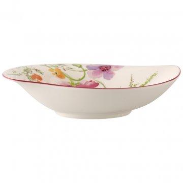 Hluboká miska, kolekce Mariefleur Serve & Salad - Villeroy & Boch