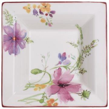 Dekorativní mísa, kolekce Mariefleur Gifts - Villeroy & Boch
