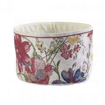 Ošatka na pečivo, kolekce Table Decoration - Villeroy & Boch