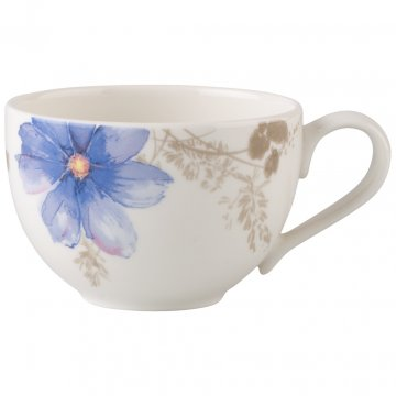 Šálek na kávu, kolekce Mariefleur Gris Basic - Villeroy & Boch