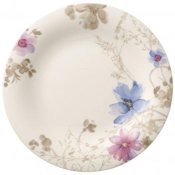 Servírovací talíř, kolekce Mariefleur Gris Basic - Villeroy & Boch