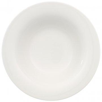 Hluboký talíř, kolekce New Cottage Basic - Villeroy & Boch