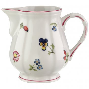 Mléčenka, kolekce Petite Fleur - Villeroy & Boch