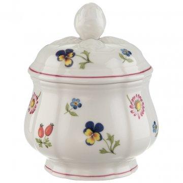 Cukřenka, kolekce Petite Fleur - Villeroy & Boch