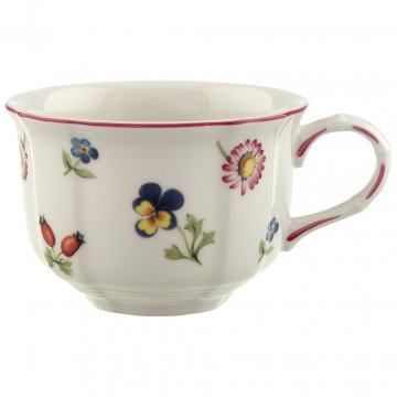 Čajový šálek, kolekce Petite Fleur - Villeroy & Boch