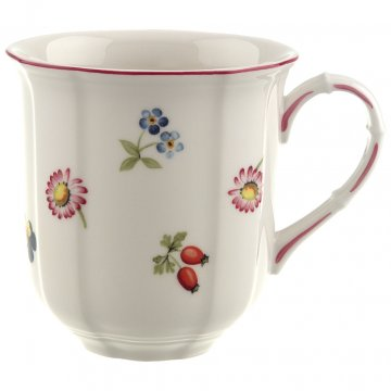 Hrnek, kolekce Petite Fleur - Villeroy & Boch