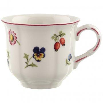 Šálek na kávu, kolekce Petite Fleur - Villeroy & Boch