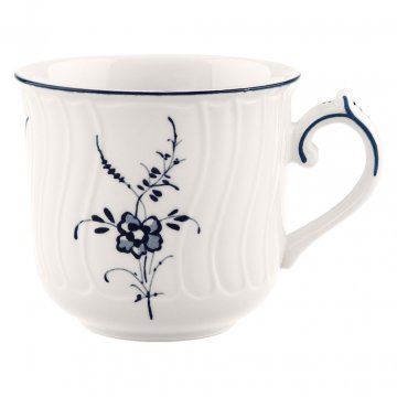 Šálek na kávu, kolekce Old Luxembourg - Villeroy & Boch