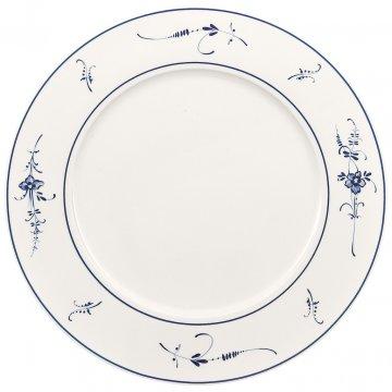 Bufetový talíř, kolekce Old Luxembourg - Villeroy & Boch