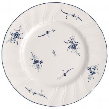 Dezertní talíř, kolekce Old Luxembourg - Villeroy & Boch