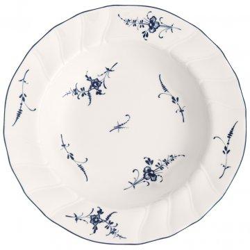 Hluboký talíř, kolekce Old Luxembourg - Villeroy & Boch